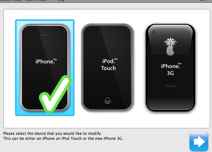 Inesoft phone 6.08 cracked. Скачать безплатно программа для взлома.